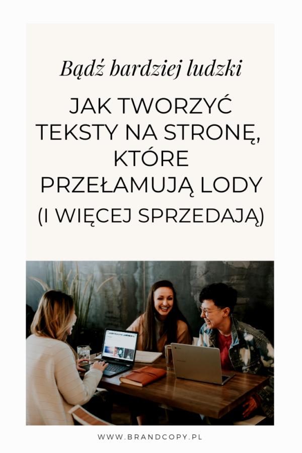 strona ofertowa_jak napisać