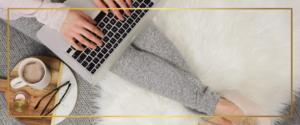 jak rozwijać blog_narzędzia