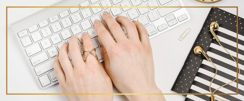 copywriter - czy warto zatrudnić